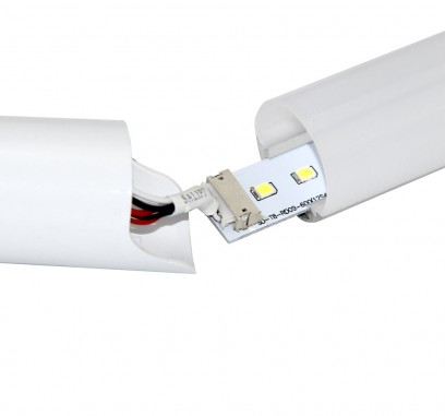 SKD Type T8 LED Tube