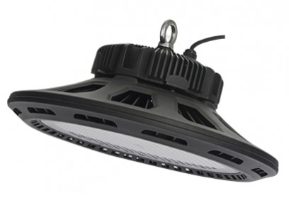 2016 Newest UFO hi-bay light